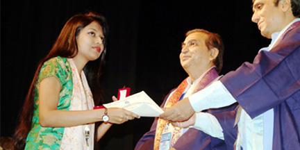 Best MBA College in Kolkata | PCMT